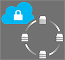 Protect Data Across Sites and in the Cloud