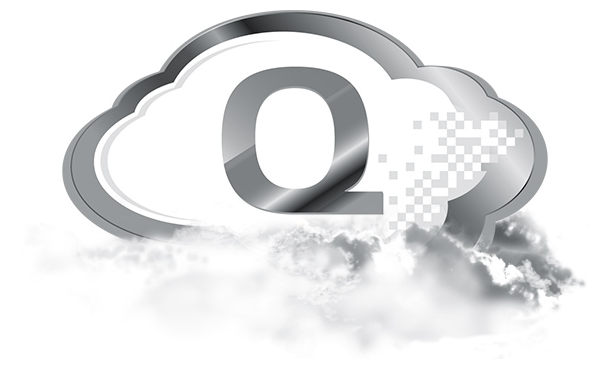 StorNext Q-Cloud