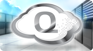 Quantum Q-Cloud Protect